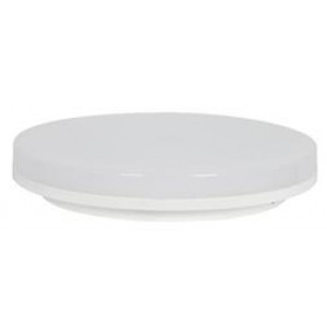 COMMEL LED plafonjera 15W okrugla 1250lm 30kh 4000K (C407-101)