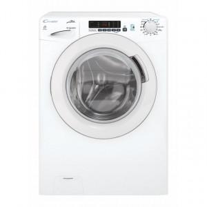 CANDY mašina za pranje i sušenje veša GVSW4 465 D/2S
