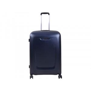 PULSE kofer MANHATTAN Tamno Plavi 28 inch 121152