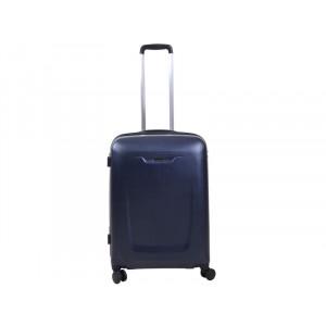 PULSE kofer Manhattan Tamno Plavi  24inch121153