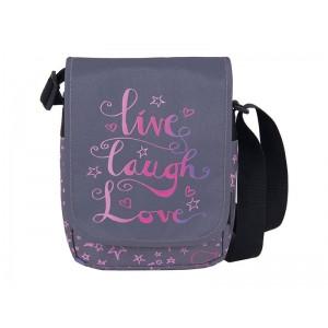 PULSE TORBICA CITY LIVE LAUGH LOVE 121286