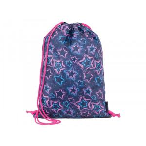 PULSE torba za patike Anatomic  xl blue star 121303