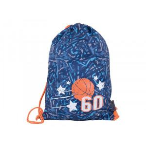 PULSE torba za fizičko Dyno Basket 121312