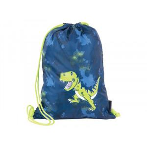 PULSE torba za fizičko REX 121322