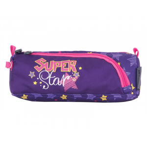 PULSE pernica  ANATOMIC Super Star 121330