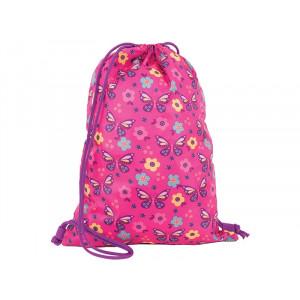 PULSE torba za fizičko Spring Time121342