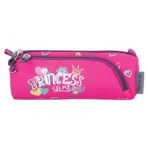 PULSE pernica ANATOMIC Pink Princess 121346
