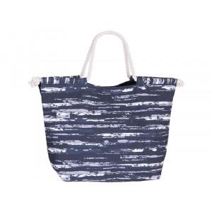 PULSE torba za plažu Bora Bora 121359