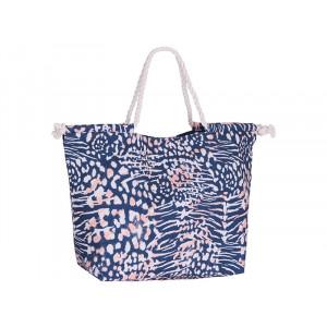 PULSE torba za plažu Ballito 121360
