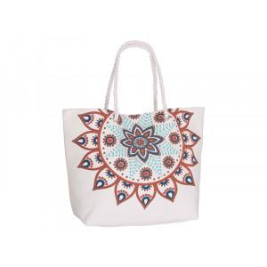 PULSE torba za plažu El Rompido 121362