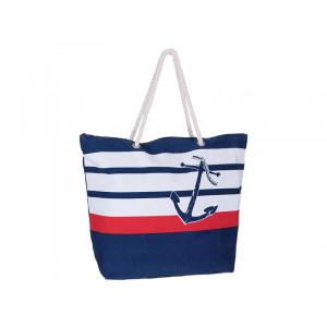 PULSE torba za plažu Laguna 121363