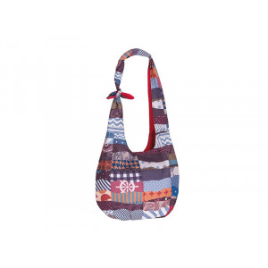 PULSE torba za plažu Navagio 121364