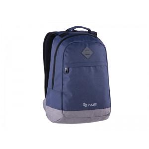 PULSE RANAC BICOLOR BLUE-GRAY 121563