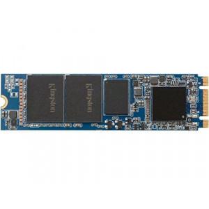 KINGSTON SSD hard disk 120GB M.2 G2