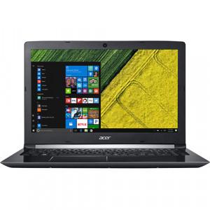 ACER laptop NX.GT1EX.027