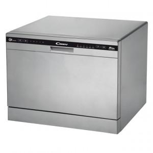 CANDY mašina za pranje sudova CDCP 6S/E