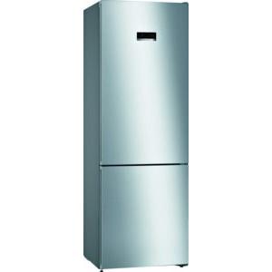 BOSCH kombinovani frižider KGN49XIEA