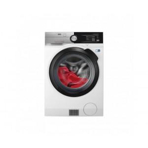 AEG mašina za pranje i sušenje veša L9WBA61BC