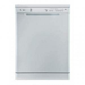 CANDY mašina za pranje sudova CDP 1LS39 W