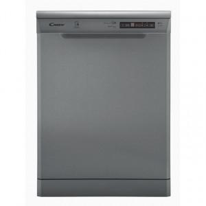 CANDY mašina za pranje sudova CDPM 3DS62DX