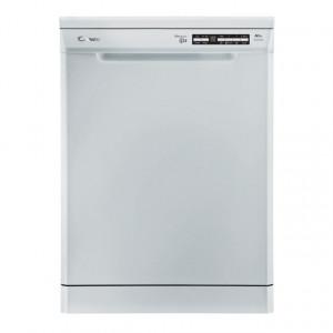 CANDY mašina za pranje sudova CDP 2D36W