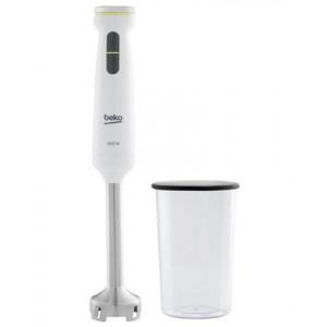Beko HBS7600W blender