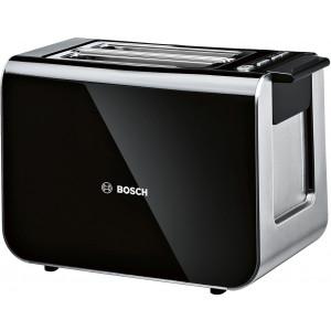 BOSCH toster TAT8613