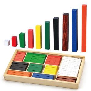 VIGA matematički blokovi 14153