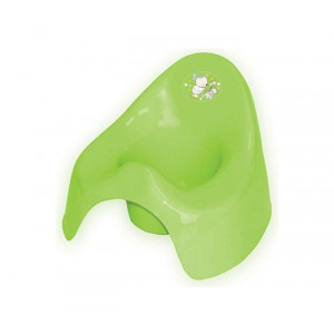 LORELLI noša obična - green 10130070984