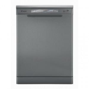 CANDY mašina za pranje sudova CDPM 95390 FX