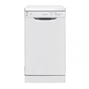 CANDY mašina za pranje sudova CDP 2L949 W