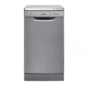 CANDY mašina za pranje sudova CDP 2L949 X