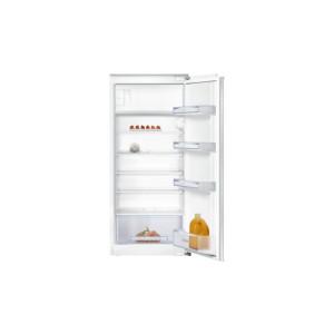 BOSH Ugradni frižider sa odeljkom zamrzivača, 122.5 x 56 cm KIL24NFF1