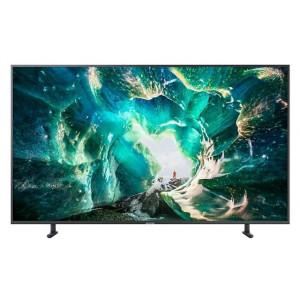 Samsung Smart Televizor UE55TU7022KXXH 4K
