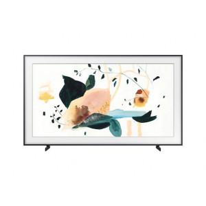 Samsung QE75LS03TAUXXH 4K Ultra HD televizor