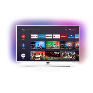 "Philips Televizor 43"" 4k Android Ultra HD 43PUS8545/12"