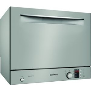 BOSCH mašina za pranje sudova SKS62E38EU