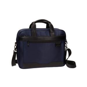 BEVERLI HILLS POLO CLUB laptop torba 53.362.53