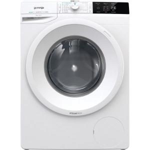GORENJE Samostalna mašina za pranje veša WEI72S3S 734828