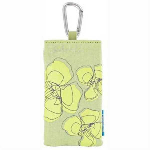 GOLLA torbica za mobilni telefon NORA G698