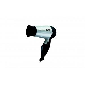 VOX Fen za kosu HT776