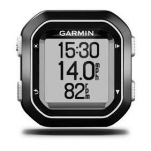 GARMIN sportski GPS uređaj za bicikl Edge 25 HRM Bundle