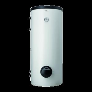 GORENJE bojler VLG400C1-1G3
