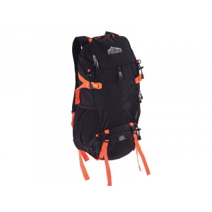 PULSE ranac Mountain 45L 120980