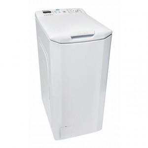 CANDY mašina za pranje veša CST 372 L-S