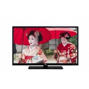 JVC televizor LT-39VF42K