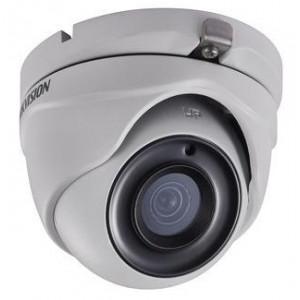 HIKVISION kamera dome ds-2ce56d7t-itm 2,8mm  4837
