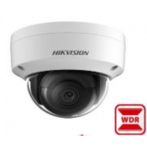 HIKVISION IP DOME DS-2CD2185FWD-I 2.8 mm 4805