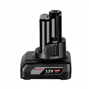 BOSCH akumulator GBA 12V 4,0AH 1600Z0002Y