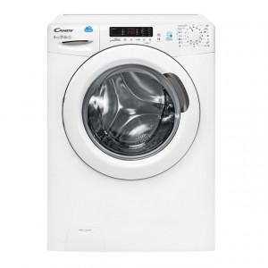 CANDY mašina za pranje i sušenje veša CSW4 364 D/2-S